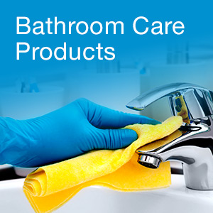 Bathroom Care Products buy online