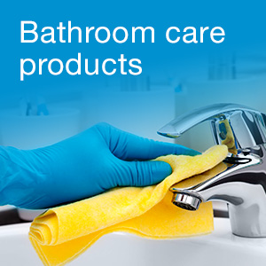 Bathroom Care Products
