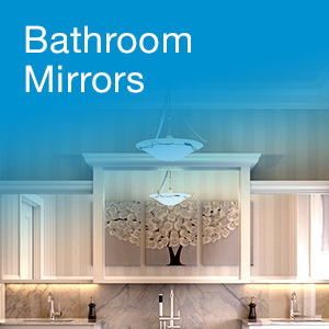 Bathroom Mirrors buy online