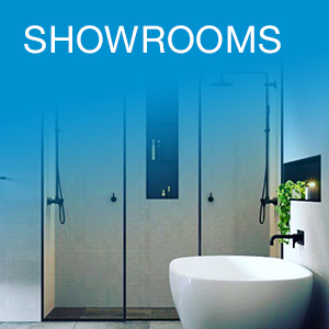 Bathroom Showrooms Gold Coast