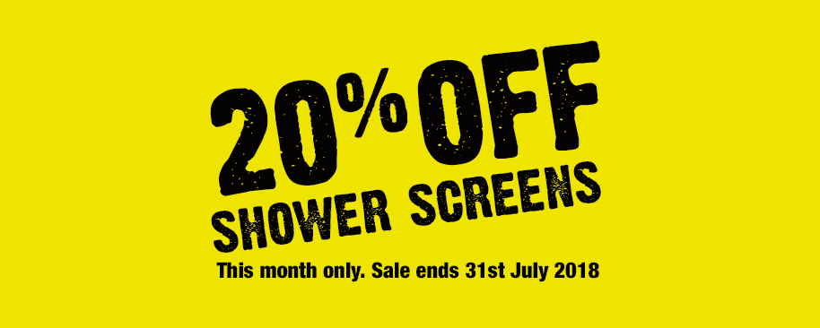 shower-screens-store-july.png